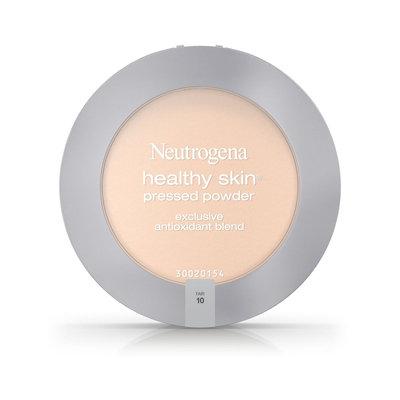 Neutrogena® Healthy Skin Pressed Powder