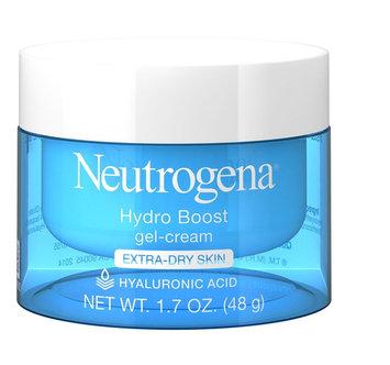 Neutrogena® Hydro Boost Gel-Cream Extra-Dry Skin