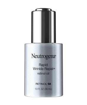 Neutrogena® Rapid Wrinkle Repair® Retinol Oil