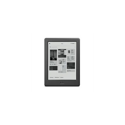 Kobo Touch 2.0 by Kobo