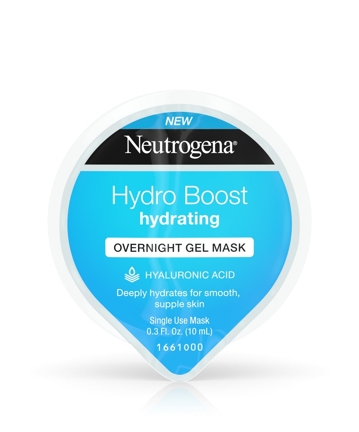 Neutrogena® Hydro Boost Hydrating Overnight Mask