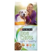 Purina Dog Chow Dog Chow Light & Healthy Dog Food - 16.5 lb