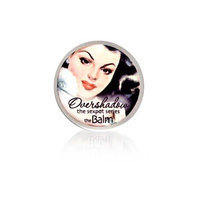 TheBalm Overshadow - # If You're Rich I'm Single 0.57g/0.02oz