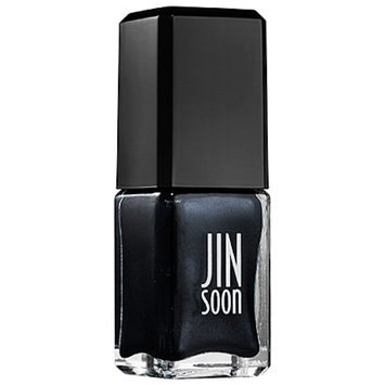 JINsoon x Tess Giberson Collection Nocturne 0.37 oz