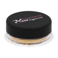 Mineral Hygienics Mineral Eye Shadow - Pink Sand