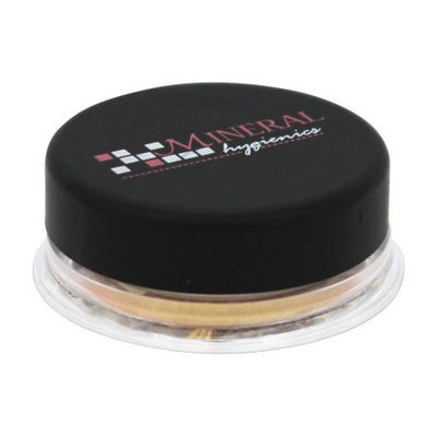 Mineral Hygienics Mineral Eye Shadow - Pink Sand