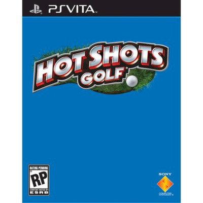 Sony Gravity Rush (PlayStation Vita)