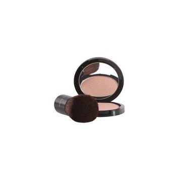 Elizabeth Arden Shimmer Powder .28 Oz / 8 g