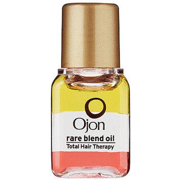 Ojon Rare Blend Oil Total Hair Therapy 0.5 oz