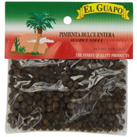 El Guapo Allspice, Whole, 1-Ounce (Pack of 12)