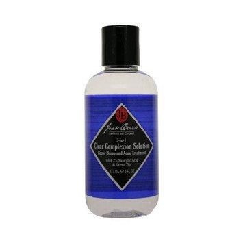 Jack Black Clear Complexion Razor Bump & Acne Treatment