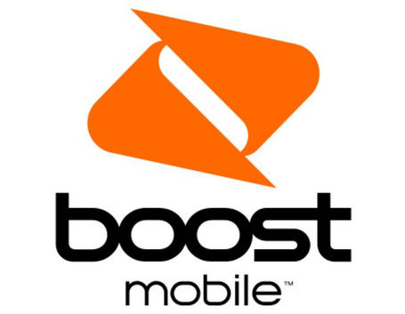 Image result for boost mobile images