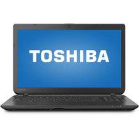 Toshiba Satellite C55-B C55-B5355 15.6