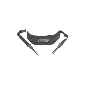 OP/Tech Op/Tech USA Pro Loop Neoprene Camera Strap (Black)