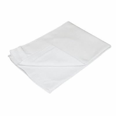 Carrand 40069 Diaper Soft Polishing Cloth - 10 Pack