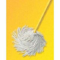 Cotton Yarn Mop X-L O'Cedar Wet Mops 118702/230 041785002308