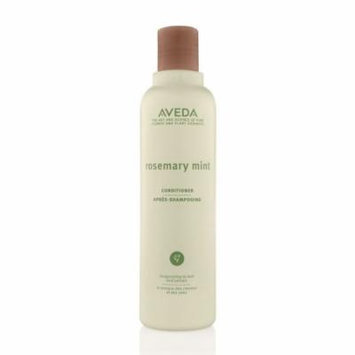 Aveda Rosemary Mint Conditioner 8.5 Oz (Package Of 2)