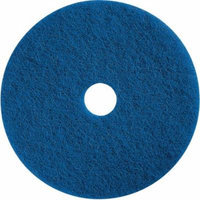 Impact Products Green Scrubbing
