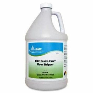 RMC 1Gal Enviro Care Floor Stripper - Carton of 4
