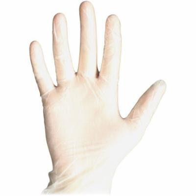 Impact Disposable Powder-free Medical Exam Gloves -IMP8607M