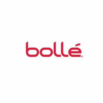 Bolle Keel Sunglasses - Replacement Temple Tips - TPKEEL