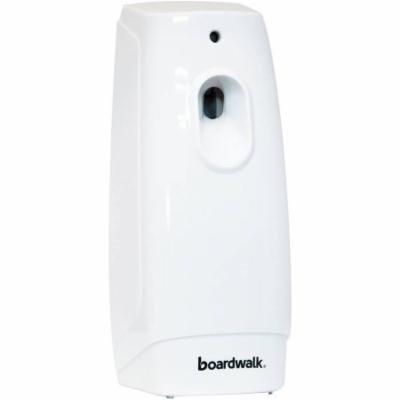 Boardwalk Classic Metered Air Freshener Dispenser