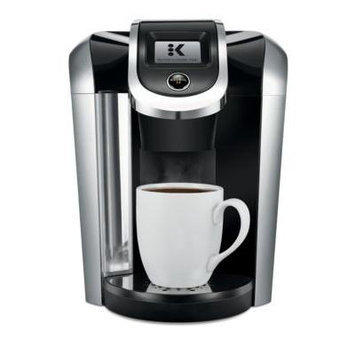 Keurig Plus Series K475 Brewer