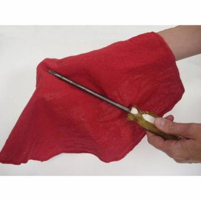 Viking Professional Shop Towel, 5-Pack