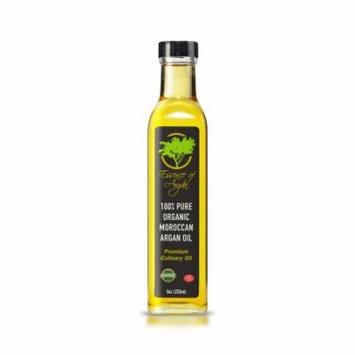 Culinary Argan Oil 250 ML (8oz)