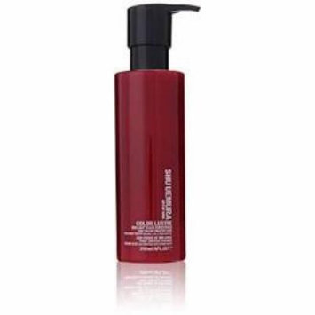 Shu Uemura Art of Hair Color Lustre Conditioner 8 Oz