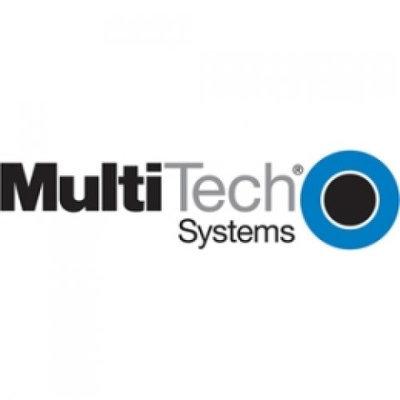 Multi-Tech MultiVOIP MVP130-FXS VoIP Gateway