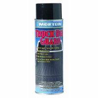 Truck Bed Spray Guard