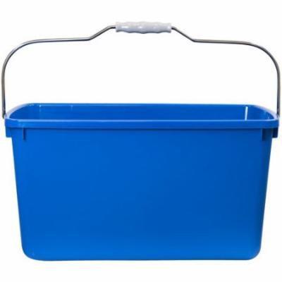 Quickie 5 Gallon Bucket