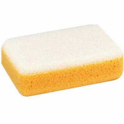 Marshalltown Hydra Scrub Tile Grout Sponge