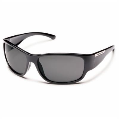Suncloud Convoy Polarized Sunglasses