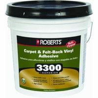 Max300 Multipurpose Floor Covering Adhesive