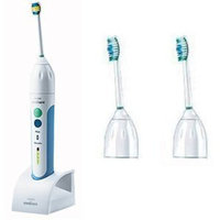 Philips Sonicare Elite Electronic Toothbrush System