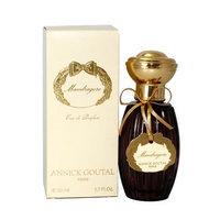 Mandragore by Annick Goutal for Women Eau De Parfum, 1.7 Ounce