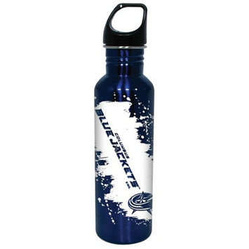 Hunter Water Bottles