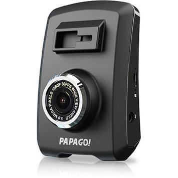 Papago GS-330US GoSafe 330 Full HD Compact Dash Camera