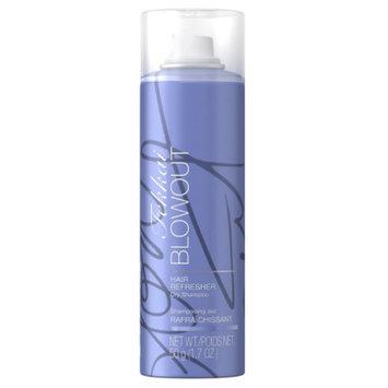 Fekkai Salon Professional Blow Out Hair Refresher Dry Shampoo