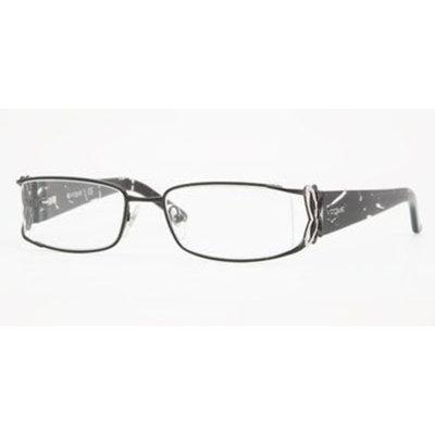 Vogue VO 3736 eyeglasses
