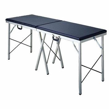 Battlecreek Portable Treatment Table