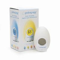 Keen Grobag Egg