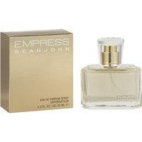 Sean John Empress Eau de Parfum Spray for Women