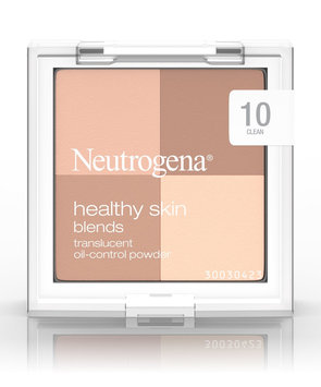 Neutrogena® Healthy Skin Blends