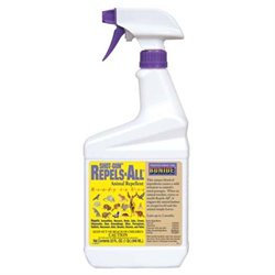 Bonide Products, Inc. Repels All Animal Repellent Ready To Use 238 by Bonide