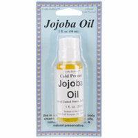 Jojoba Oil, 1 oz
