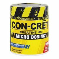 Promera Health - Con-Cret Creatine HCl Micro Dosing Bonus Size Blue Raspberry 750 mg. - 2.43 oz.
