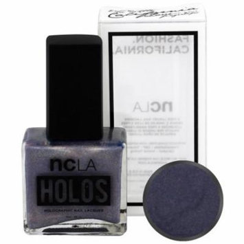 NCLA - Nail Lacquer Holos Mermaid Tales - 0.5